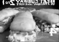 la-guerre-de-communication-entre-burger-king-et-mcdonalds.jpg